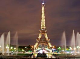 Rencontre, soirée libertine, lieux coquins de France